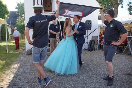 Fruehlingsfest2017-03684