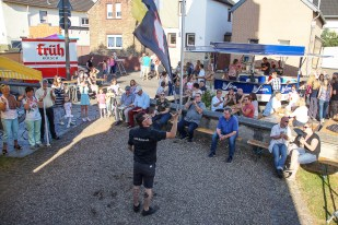 Fruehlingsfest2017-03805