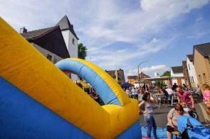 Turmfest2019-04238