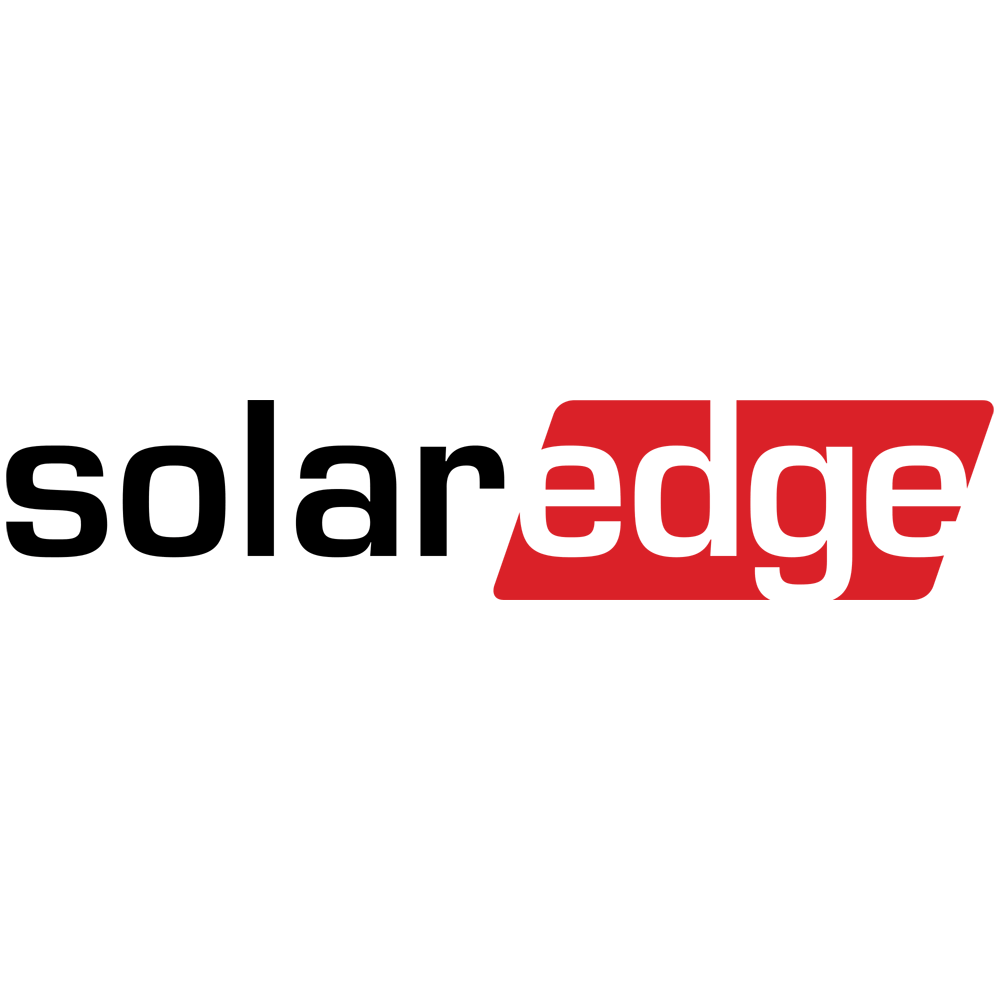 SolarEdge_logo