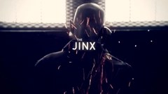 The Jinx - HBO movie by filmmakers Andrew Jarecki and Marc Smerling