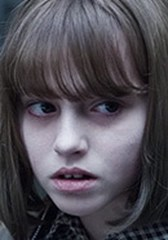 Madison Wolfe - from The Conjuring 2