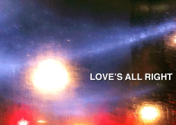 Love's All Right