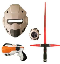 Space-Wars-Set