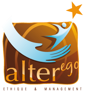 ALTEREGO ETHIQUE & MANAGEMENT