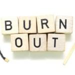 ob_8a2074_burn-out-ide