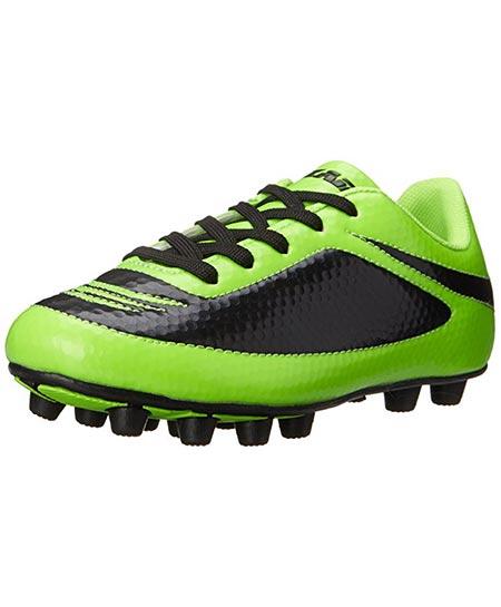 2. Vizari Infinity FG Soccer Cleat