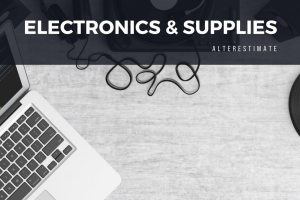 https://i0.wp.com/www.alterestimate.com/wp-content/uploads/2017/09/category-electronics-supplies.jpg?resize=300%2C200&ssl=1