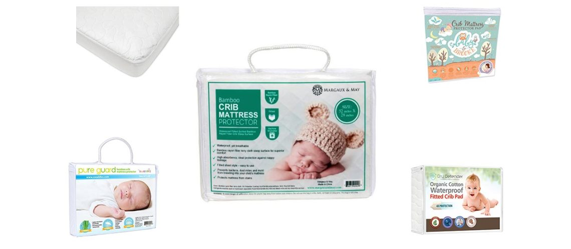 featured of mattress pic for best crib toddlers mattresses pads cribs