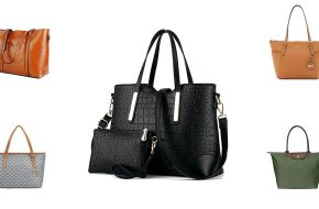 26826e76ff1f The Best Women's Tote Bags for Work in 2019