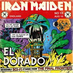 El-Dorado-Cover (c) ironmaiden.com