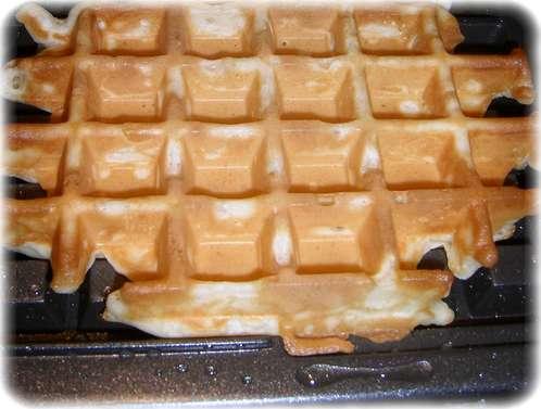 Expert Waffle Maker von Krups FDD 941