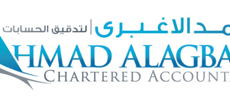 Ahmad Alagbari Chartered Accountants