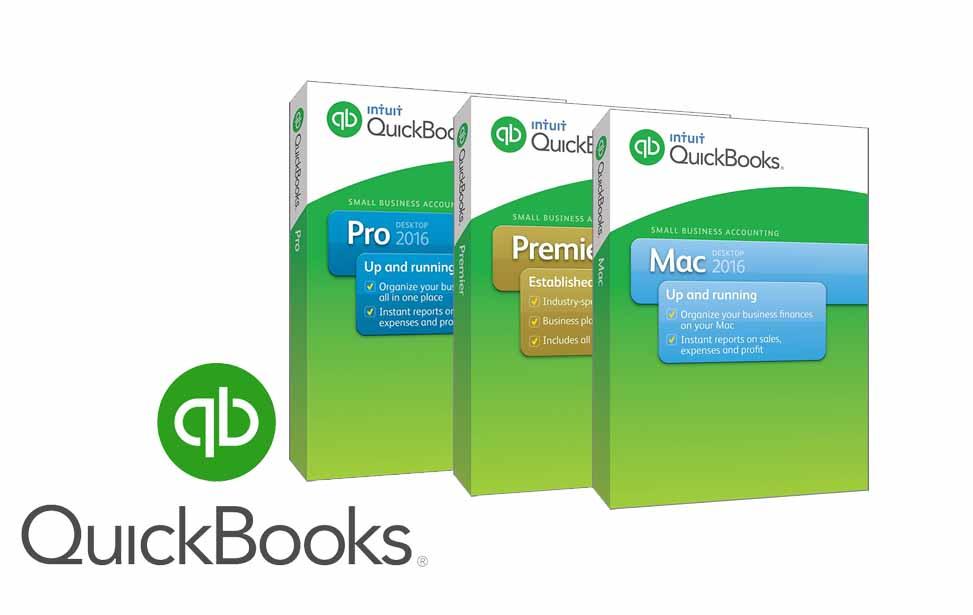 Quickbooks Dealer Dubai Sharjah UAE