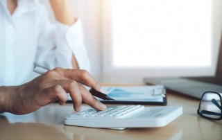 Should You do Your Own Business Bookkeeping