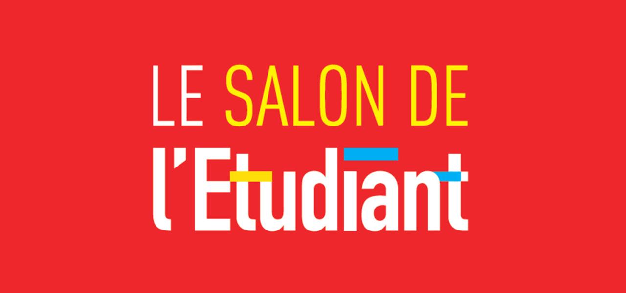Alternance RhneAlpes participera a plusieurs Salon de lEtudiant  Alternance Rhne Alpes