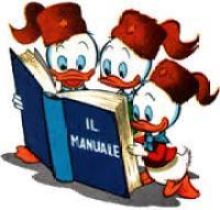 manuale-gm