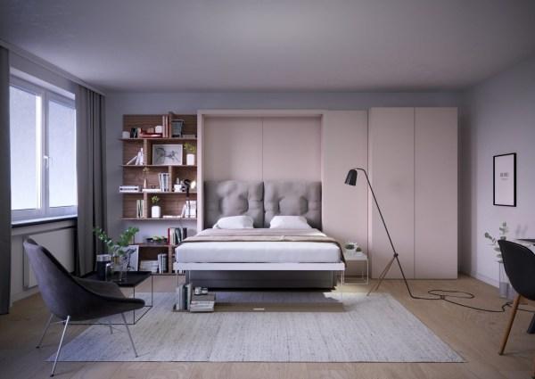 wohnung kaufen immobilien als kapitalanlage altersvorsorge. Black Bedroom Furniture Sets. Home Design Ideas