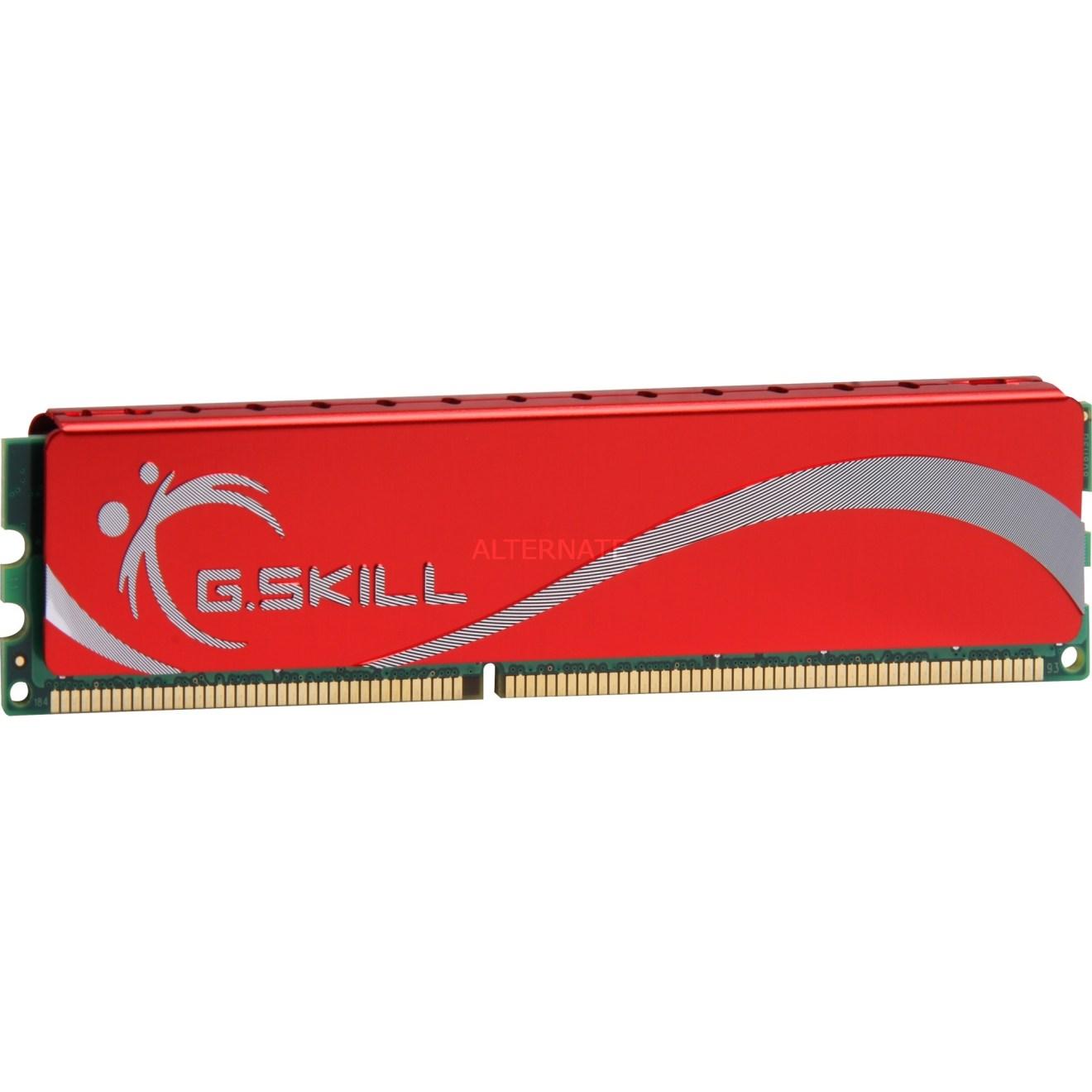 DIMM 1 GB DDR-400, Mémoire Acer Aspire E 15 E5-575G-53VG Laptop, 15.6 Full HD (Intel Core i5, NVIDIA 940MX, 8GB DDR4, 256GB SSD, Windows 10) Acer Aspire E 15 E5-575G-53VG Laptop, 15.6 Full HD (Intel Core i5, NVIDIA 940MX, 8GB DDR4, 256GB SSD, Windows 10) G Skill DIMM 1 GB DDR 400  M moire  iaidg6