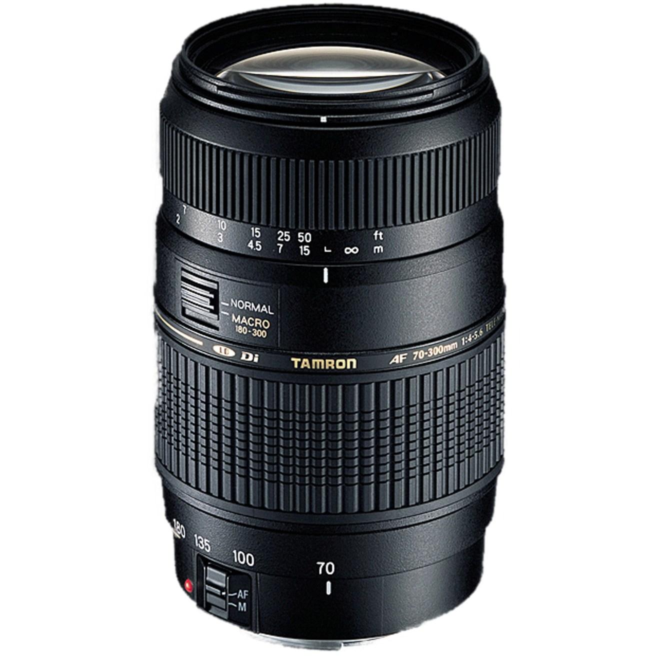 AF 70-300mm F/4-5.6 Di LD MACRO 1:2 SLR Tele zoom lens Noir, Lentille Sony a6300 Sony a6300 Bundle Tamron AF 70 300mm F 4 5 6 Di LD MACRO 1 2 SLR Tele zoom lens Noir  Lentille  mjot09