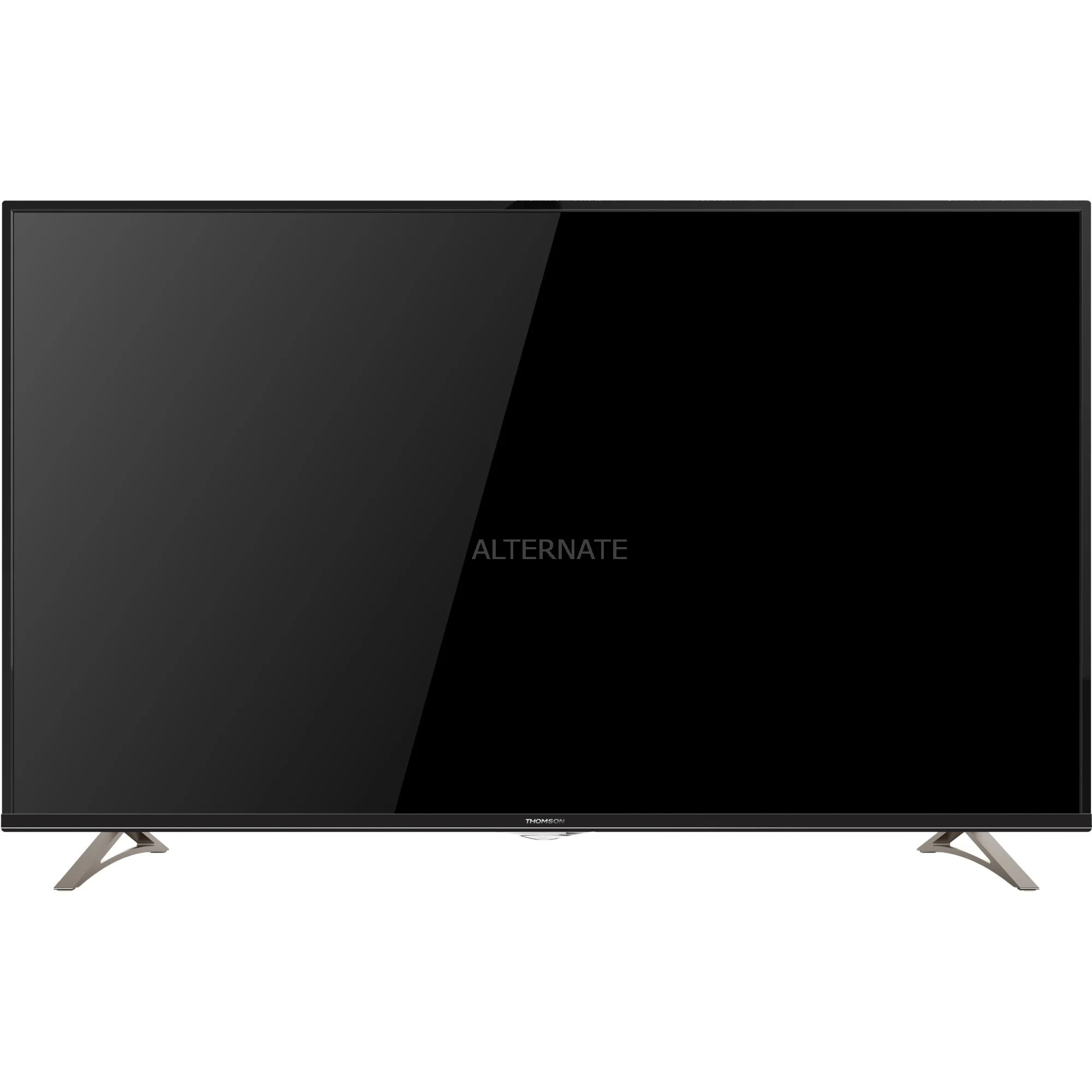 Offerte tv led 24 pollici full hd 100hz fujifilm s2950 prezzo