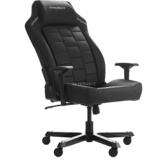 Dxracer Gaming Chairs Boardroom Iron Chair Oh If11 Nb Trova Prezzi