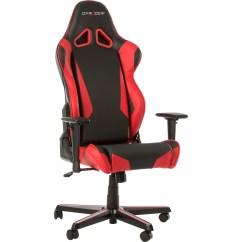 Dx Racing Gaming Chair Cover Hire Edinburgh Dxracer Formula Series Oh Fe08 Prezzi And Migliori Offerte
