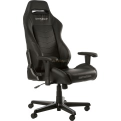 Dx Gaming Chair Gold's Gym Dxracer Iron Oh If11 Nb Prezzi And Sconti