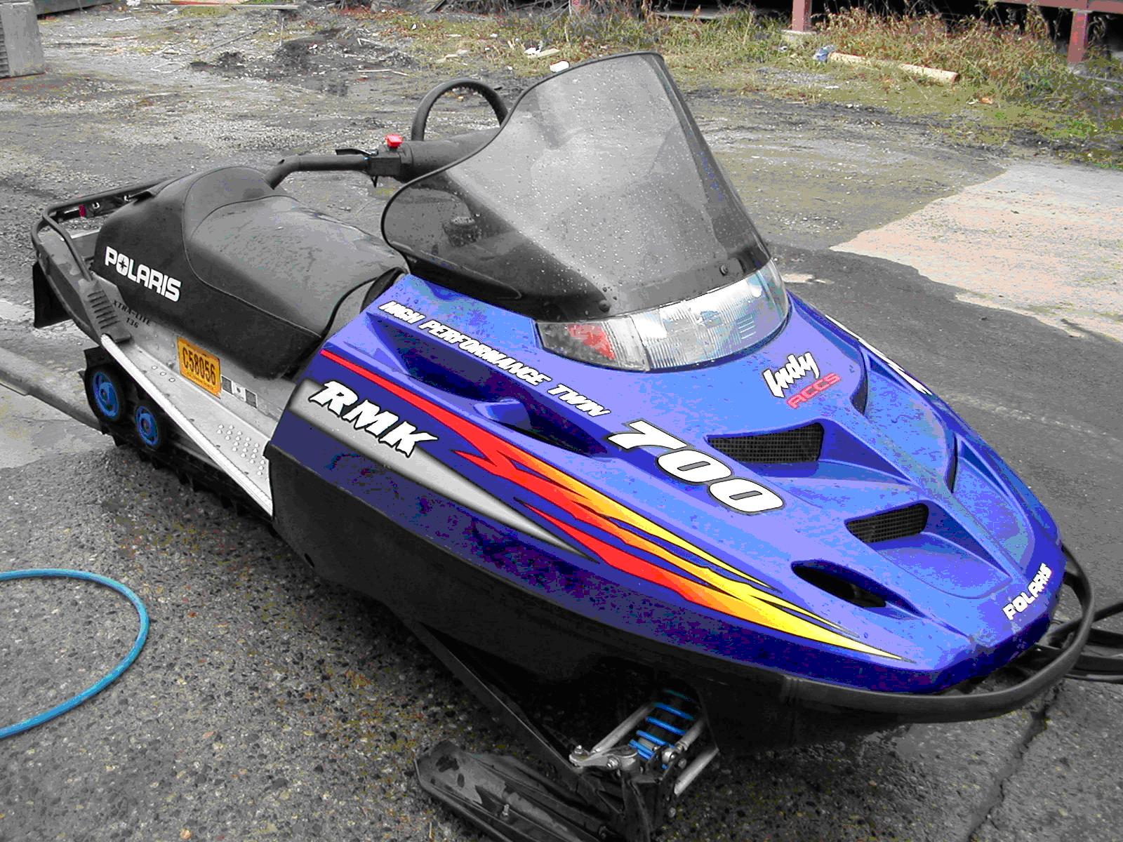 Wiring Diagram In Addition 2001 Polaris Snowmobile Wiring Diagrams In