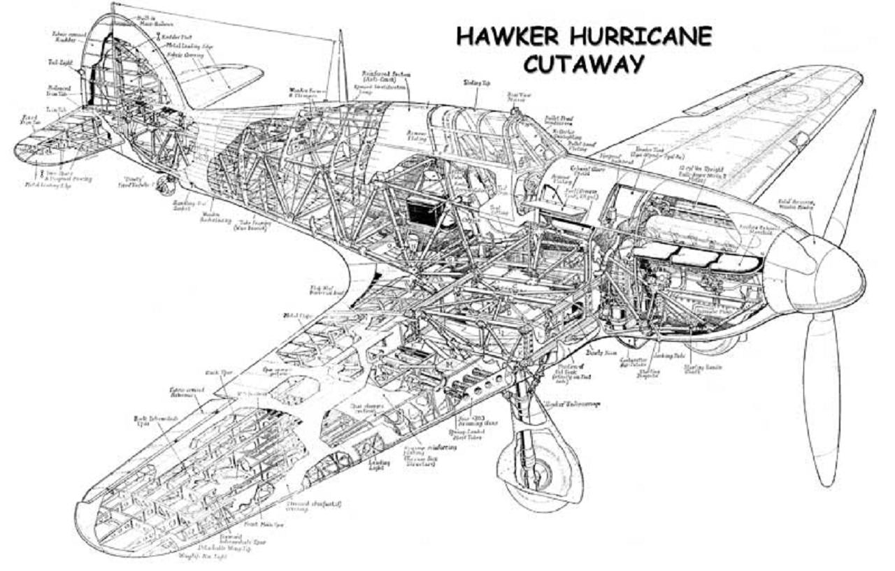 related with wiring diagram hurricane fun deck