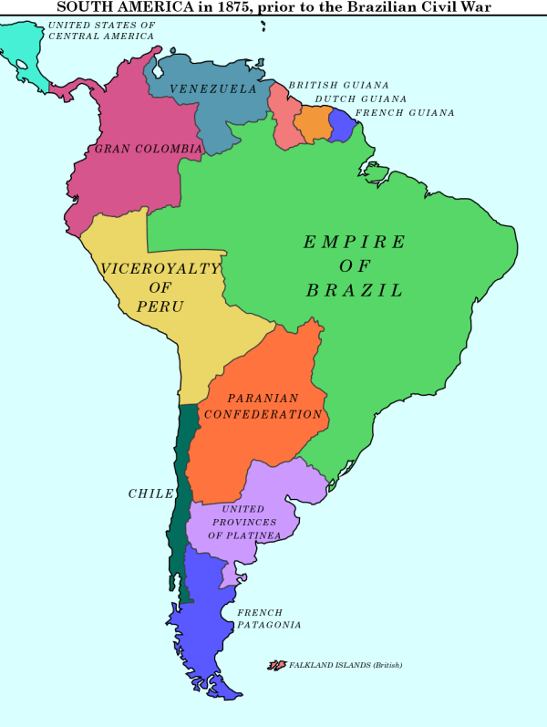 20 Colonial Brazil Msp Pictures And Ideas On Meta Networks