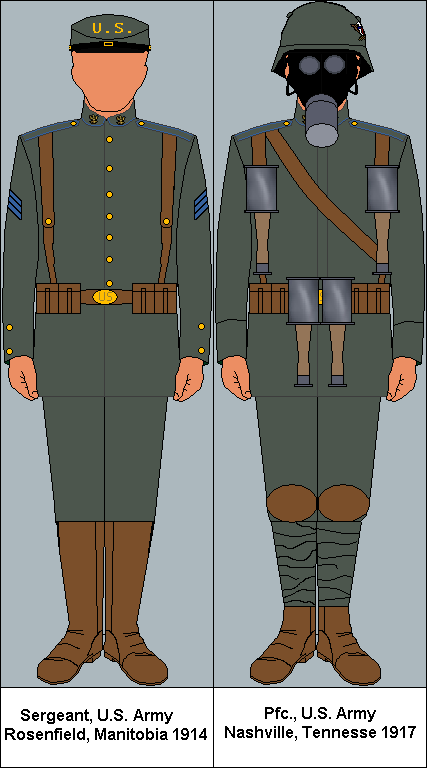 captains chair conference table with chairs rank insignia and uniforms thread | page 9 alternate history discussion