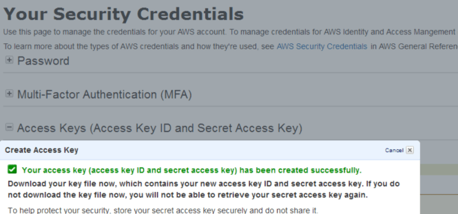 securitycredentials_aws