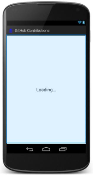 LoadingActivity