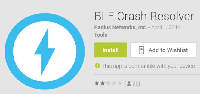 crash_resolver