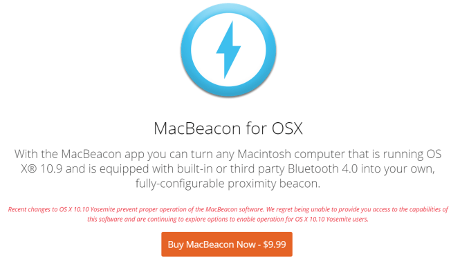 macbeacon_issues