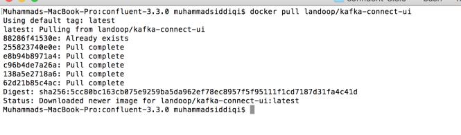 docker pull landoop/kafka-connect-ui