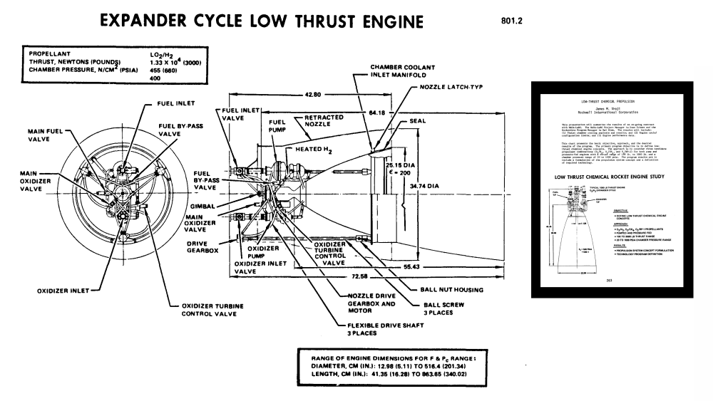 medium resolution of  engine diagram