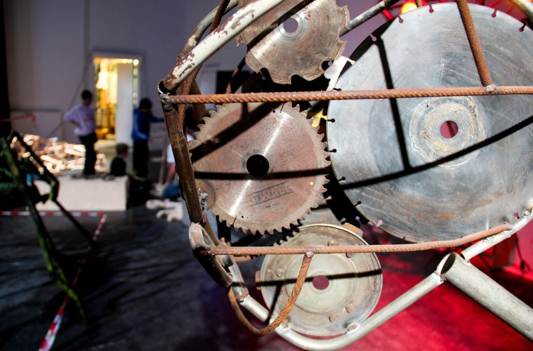 Makerfaire Groningen