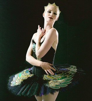 Rossetti Classical Ballet Tutus And Dance Costume Tutu Pricing And Information
