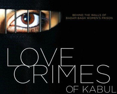 Truthout Cinema - Love Crimes of Kabul