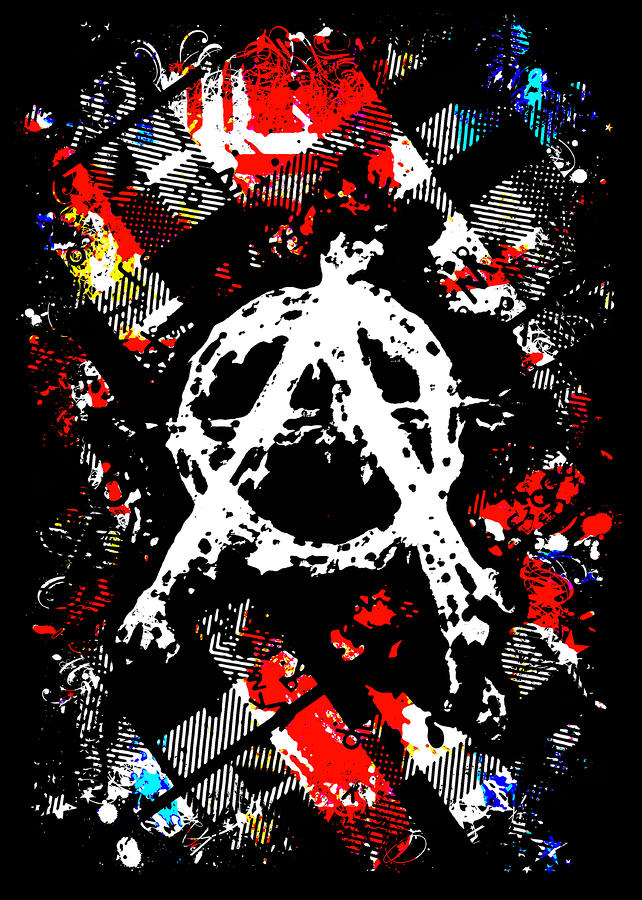 ANARCHY IN THE CHELSEA - The Sunday Session!