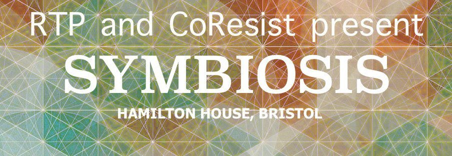 Symbiosis: A weekend of Climate Action, Rights of Nature & COP21 plans for Paris