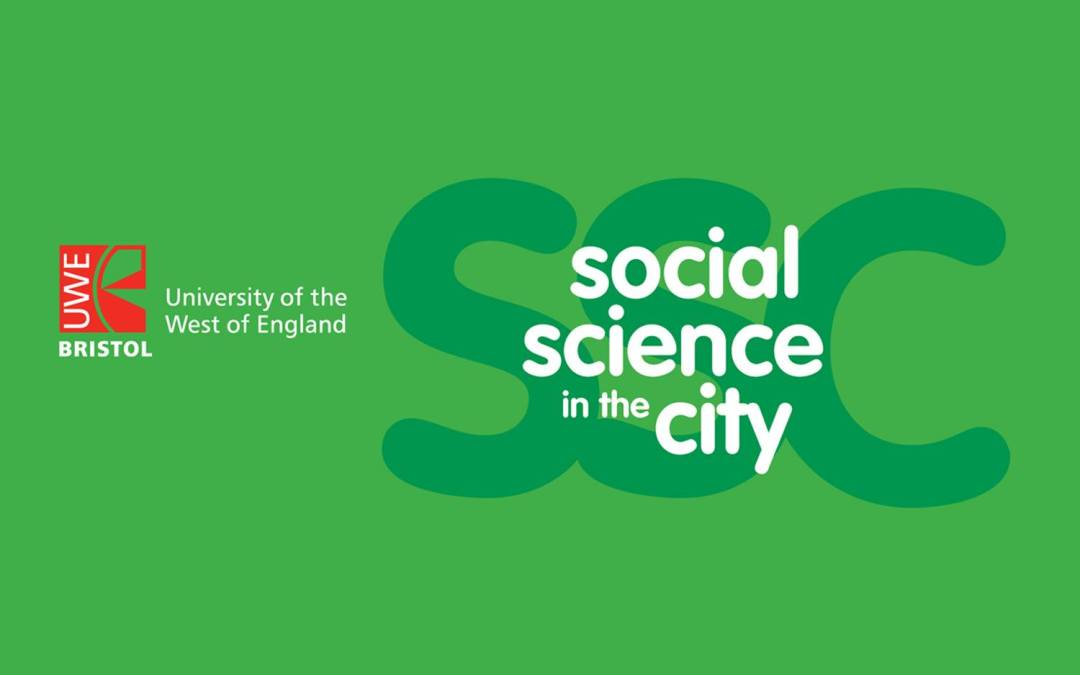 Europe After The Economic Crisis – Social Science in the City