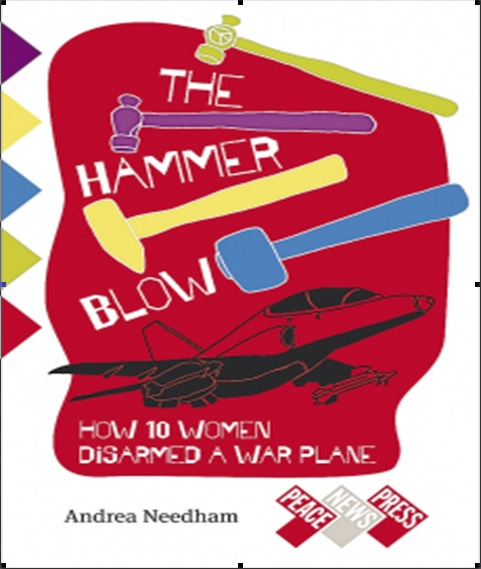 FILM: The Hammer Blow