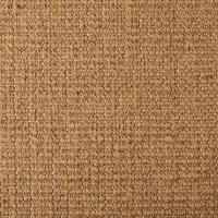 Superior Coir Natural Sisal Weft (1630) - Natural Carpet ...