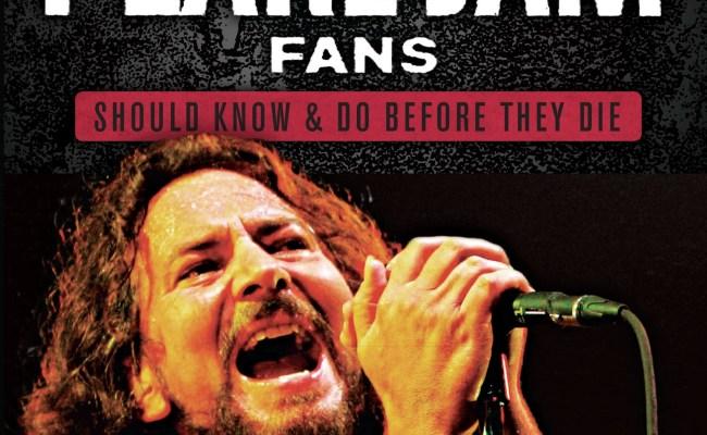 Why Nirvana Pearl Jam Didn T Create Grunge
