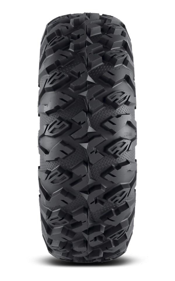 EFX Moto Claw Tires