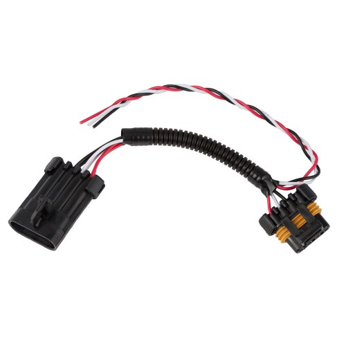 small resolution of polaris wiring harness wiring diagram blogs bike wiring harness harley tail light wiring harness kits