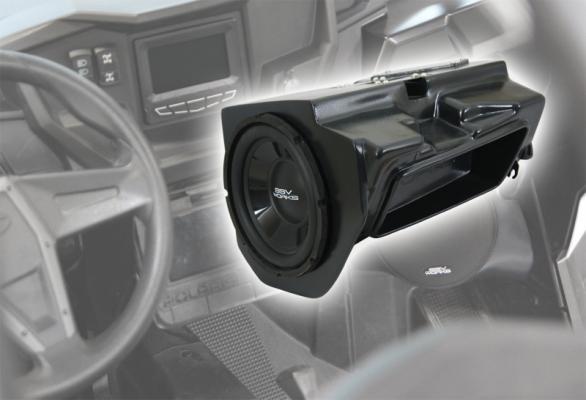 2008 Chevy Silverado Fuse Diagram Ssv Works Polaris Rzr 1000 900 Amp Turbo Weatherproof Glove